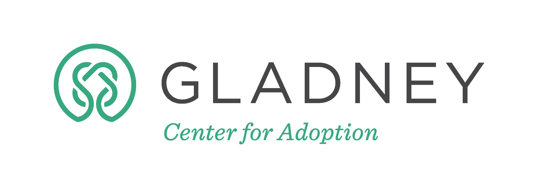 Gladney-Logo_Horizontal-2Color-Green_RGB.png