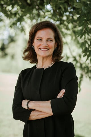 Heidi Bruegel Cox